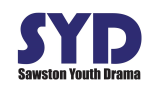 Sawston Youth Drama Ltd